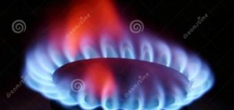 Nguyên nhân bếp gas bị lửa đỏ và cách khắc phục