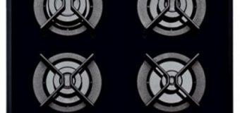 Sửa bếp gas âm tại ĐÀ NẴNG