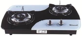 Lưu ý khi dùng bếp gas âm