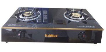 Dịch vụ sửa chữa bếp gas Namilux