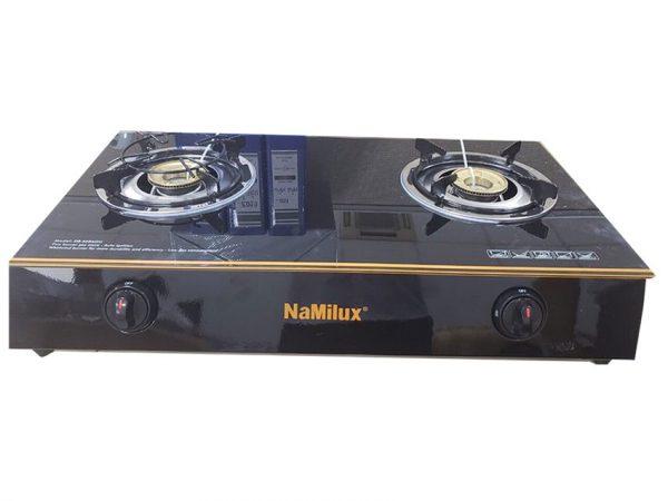 Sửa bếp gas Namilux